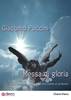 PUCCINI - MESSA DI GLORIA Piano-chant