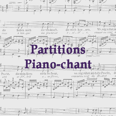 image-piano-chant